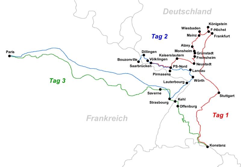 http://www.bahnreiseberichte.de/097-Taunus-Saar-Elsass/97-000Karte.jpg