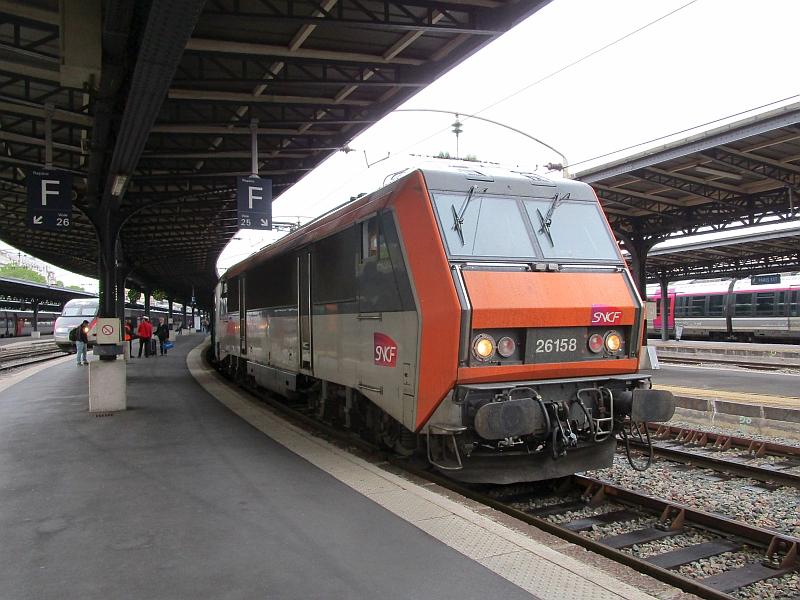 http://www.bahnreiseberichte.de/097-Taunus-Saar-Elsass/97-143SNCF-SNCF-BB-26000-Paris.JPG