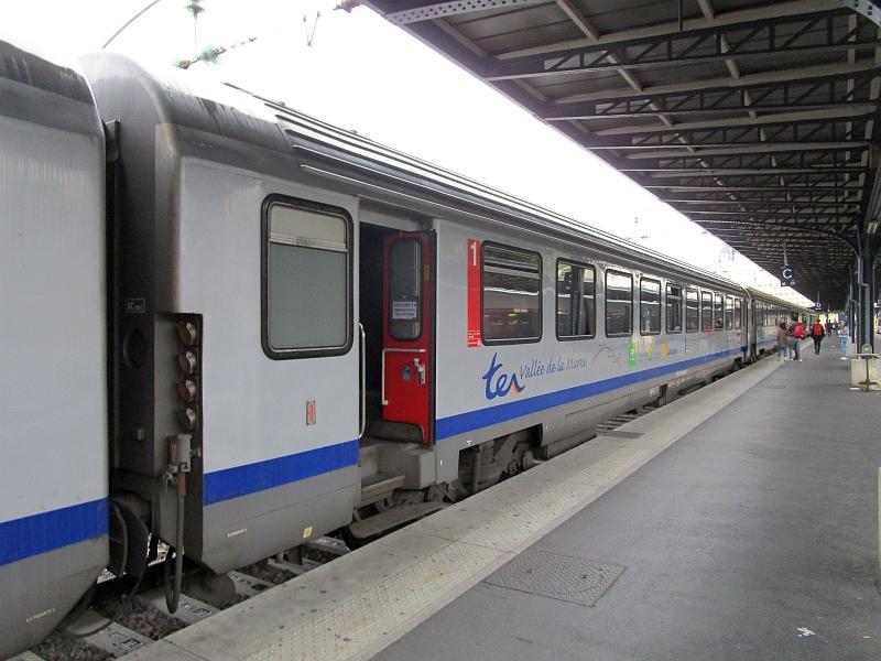 http://www.bahnreiseberichte.de/097-Taunus-Saar-Elsass/97-144SNCF-IC-1Klasse-Wagen.JPG