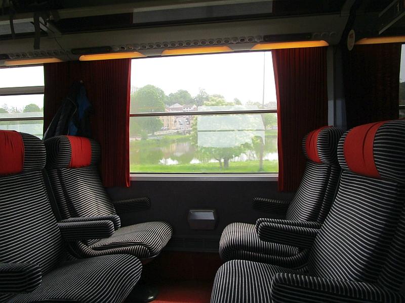 http://www.bahnreiseberichte.de/097-Taunus-Saar-Elsass/97-152Blick-Zugfenster-Meurthe.JPG