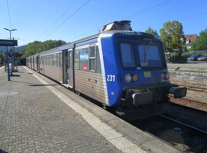 http://www.bahnreiseberichte.de/097-Taunus-Saar-Elsass/97-164SNCF-RRR-Saverne.JPG