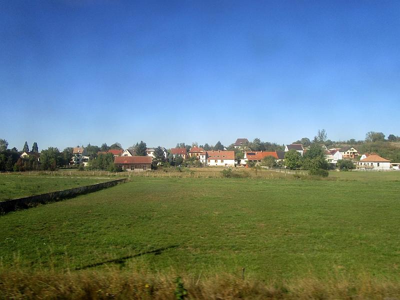 http://www.bahnreiseberichte.de/097-Taunus-Saar-Elsass/97-168Fahrt-Dettwiller-Wilwisheim.JPG