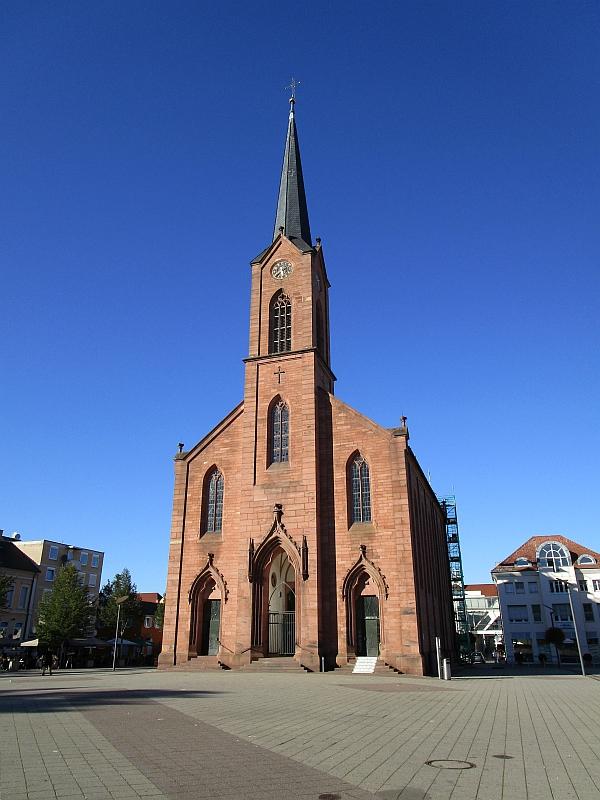 http://www.bahnreiseberichte.de/097-Taunus-Saar-Elsass/97-178Kehl-Friedenskirche.JPG