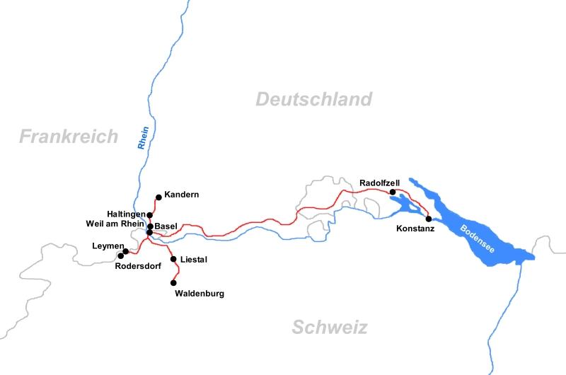 http://www.bahnreiseberichte.de/098-Triregio-Basel/98-000Karte.jpg
