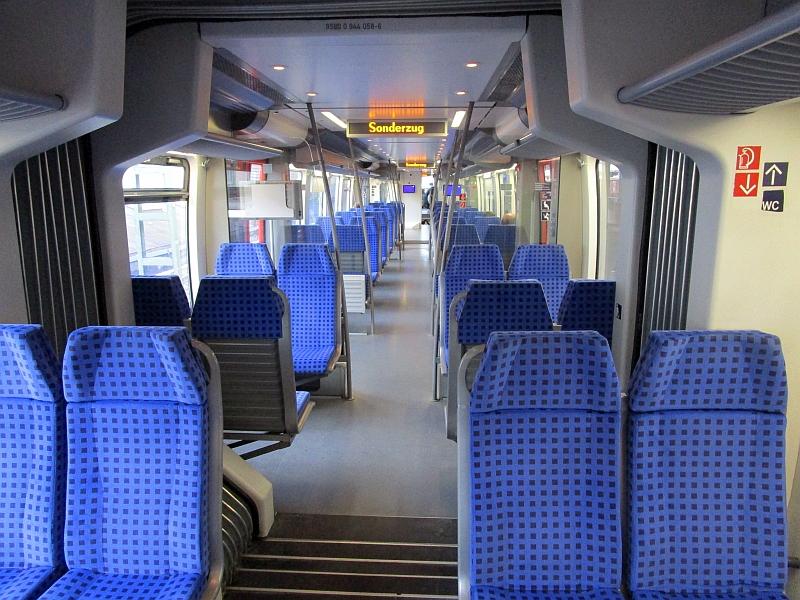 http://www.bahnreiseberichte.de/098-Triregio-Basel/98-004Talent-innen.JPG