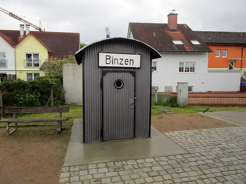 http://www.bahnreiseberichte.de/098-Triregio-Basel/98-006Binzen-Haltepunkt.JPG