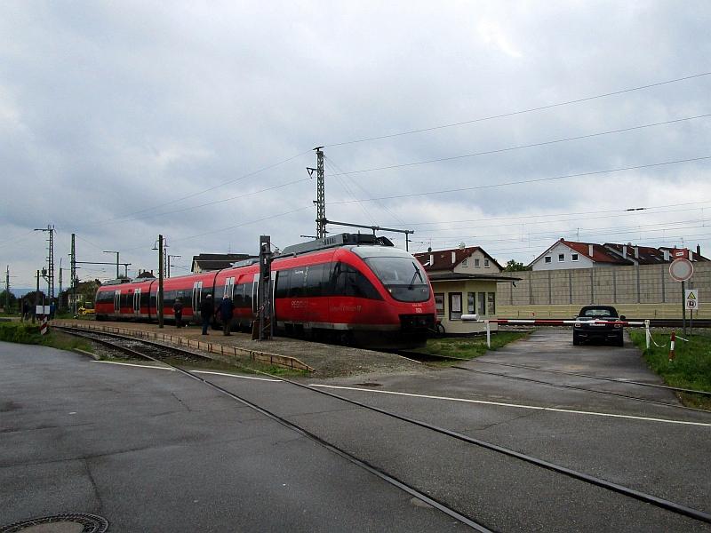 http://www.bahnreiseberichte.de/098-Triregio-Basel/98-029Talent-Haltingen.JPG