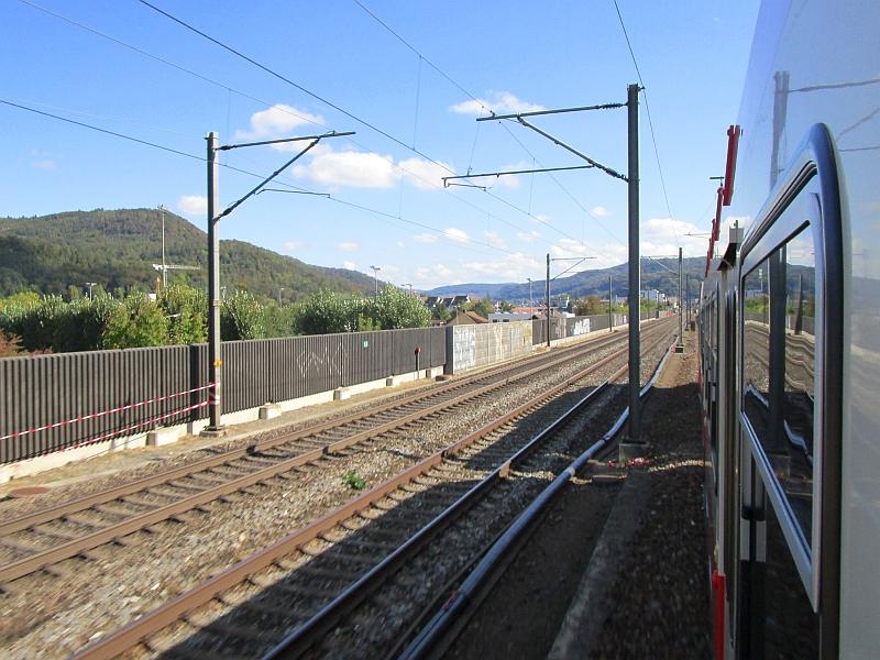 http://www.bahnreiseberichte.de/098-Triregio-Basel/98-073Fahrt-Waldenburgerbahn-SBB.JPG