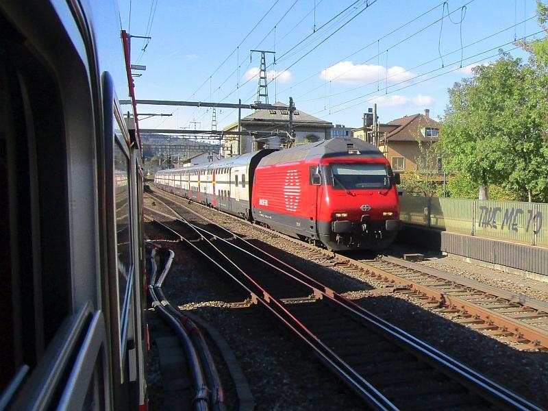 http://www.bahnreiseberichte.de/098-Triregio-Basel/98-095Fahrt-Waldenburgerbahn-Liestal.JPG