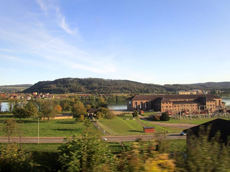 http://www.bahnreiseberichte.de/098-Triregio-Basel/98-104Fahrt-Pumpspeicherkraftwerk-Waldshut.JPG